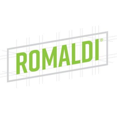 Romaldi