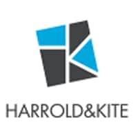 HarroldKite
