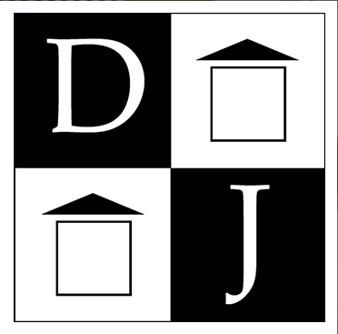 Daniel Jordan Homes