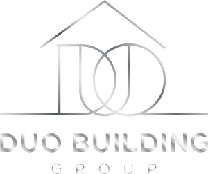 Duo-Building-Group-Logo