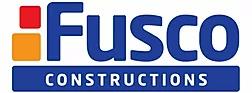 Fusco Logo