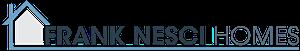 Frank_Nesci_Logo_web