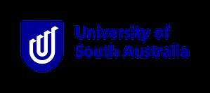 unisa-horizontal-logo-blue