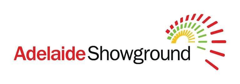 Adelaide-Showground_Landcape-CMYK